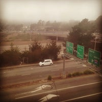 Photo taken at City of Daly City by Steve R. on 7/25/2013
