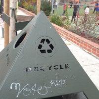 Photo taken at San Francisco Friends School by Steve R. on 12/6/2013