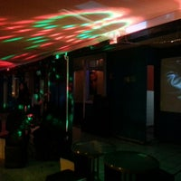 Photo taken at Bar Santiago by Victor R. on 7/12/2013
