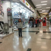 Photo taken at Centro Comercial Punto Clave by Juan David G. on 12/1/2012