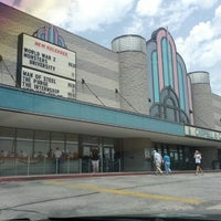 Photo taken at Wehrenberg Campbell 16 Cinema by Caleb D. on 6/22/2013