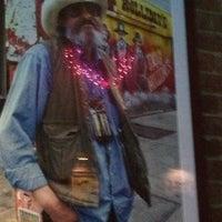 12/2/2012에 Lawrence S.님이 Doc Holliday's에서 찍은 사진