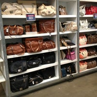 guess factory store sawgrass mills 4 tips