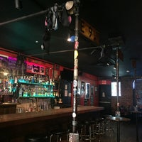 Photo taken at Coyote Ugly Saloon by Claudia C. on 6/23/2016