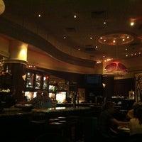 Photo prise au Palomino par Claudia C. le9/17/2012