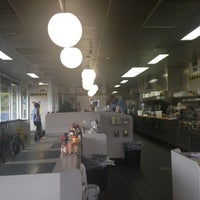 Photo taken at Waffle House by Ed M. on 9/16/2013