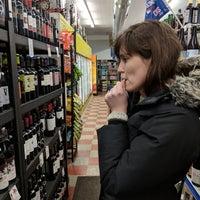 Foto scattata a Puerto Rico Food and Liquors da Zig il 1/13/2018