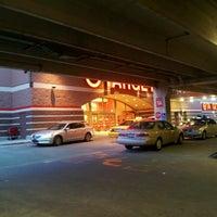 Photo taken at Target by Kenroq J. on 2/17/2013