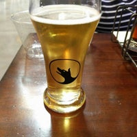 Shadow Puppet Brewing Company