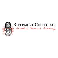 Rivermont Collegiate