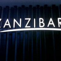 "Photo taken at Zanzibar by Avel ""Bariles"" M. on 7/5/2013"