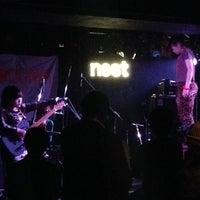 Photo taken at TSUTAYA O-nest by Daisuke T. on 3/6/2013