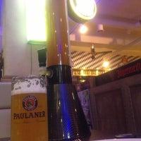 Photo taken at Tumbler Beer by Soeui K. on 5/2/2013