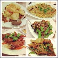 ABC Seafood
