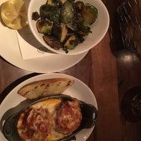 Foto diambil di Cucina Paradiso oleh Phoenix J. pada 2/14/2018