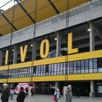 Das Foto wurde bei Tivoli von Renato P. am 11/10/2012 aufgenommen