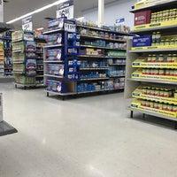 Photo taken at Walmart Supercenter by Ms C. on 8/23/2017