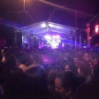 Photo taken at Lendas Pub by willian s. on 4/15/2013