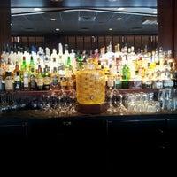 11/20/2012 tarihinde Dennis B.ziyaretçi tarafından Sullivan's Steakhouse'de çekilen fotoğraf