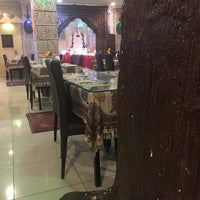 Photo taken at Irani House by Zaid A. on 1/10/2018