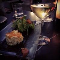 1/10/2014 tarihinde Aimee N.ziyaretçi tarafından Wine We Well'de çekilen fotoğraf