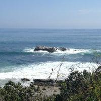 Photo taken at Las Brisas by Debbie H. on 7/14/2013