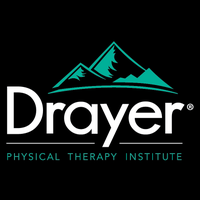 Photo taken at Drayer Physical Therapy by Emily D. on 4/29/2016
