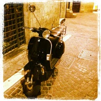 Photo taken at Il Birrino by Pierluigi C. on 9/28/2012