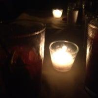 Photo taken at Ñ by Dj EDLo P. on 9/26/2012