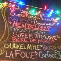 Photo prise au Star Bar par Alexandra G. le12/8/2012