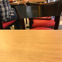 Photo taken at Wendy's by Herman R. on 2/17/2017