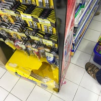 Photo taken at hypermart by Herman R. on 6/12/2017