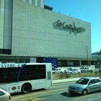 Foto diambil di El Corte Inglés oleh Christian S. pada 4/13/2013