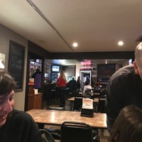 Photo taken at Brownie's Watering Hole by Lisa L. on 2/18/2018