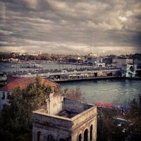 Снимок сделан в Ali Ocakbaşı пользователем ENDER M. 10/5/2013