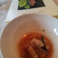 Photo taken at Roberto's Restaurant by Menno Jan J. on 3/31/2014