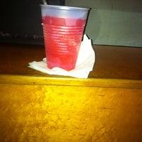 Photo taken at Wet Willie's by Clarissa B. on 11/11/2012