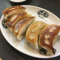 5/27/2018にえらこきゅうが揚州麺房で撮った写真