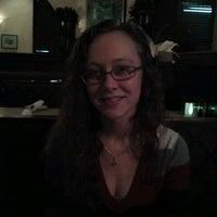Photo taken at Garozzo's by Jacob R. on 12/12/2012