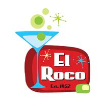 Photo taken at El Roco Bar & Grill by El R. on 4/26/2016