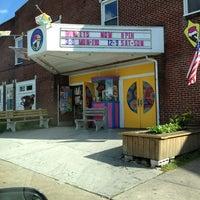 Photo taken at Bonkey's Ice Cream by Rene R. on 5/25/2013