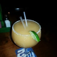 Photo taken at Cactus Jacks by Michelle W. on 2/25/2013