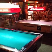 Photo taken at Marilyn's on K by Anthony C. on 5/9/2014