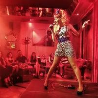Foto tomada en Volta Café por Mauro F. el 7/19/2014