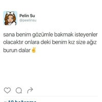 Photo taken at Sensizlik Beni Böyle Yensin Mi ? by Songül K. on 5/19/2016