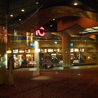 Photo taken at AMC Fashion Valley 18 by Sergey N. on 3/17/2013