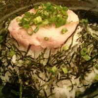 2/18/2013にYue R.が湯処 花ゆづきで撮った写真