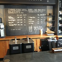 Photo taken at Starbucks by Dania J. on 6/12/2013