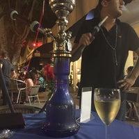 Photo taken at Taverna Yiamas by Dania J. on 6/21/2015