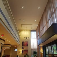 Photo taken at The Hotel ML by Beth B. on 6/16/2017